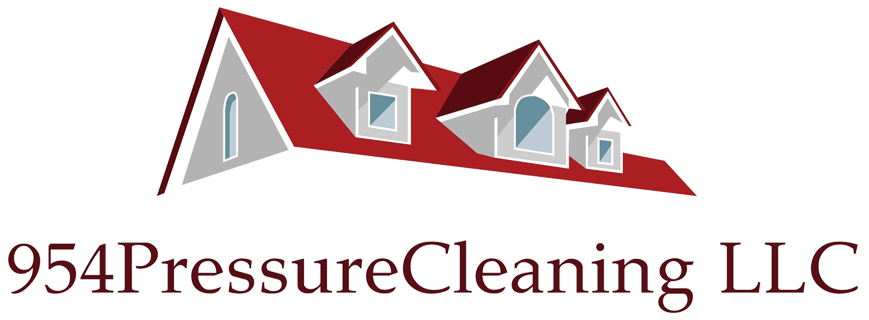 Contact Us 954 Pressure Cleaning Llc